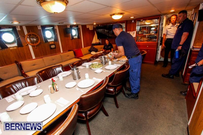US-Coast-Guard-Eagle-Tall-Ship-Bermuda-June-29-2013-55