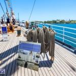 US Coast Guard Eagle Tall Ship  Bermuda, June 29 2013-58