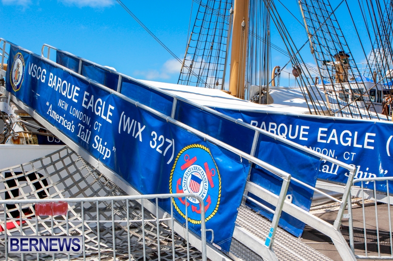 US-Coast-Guard-Eagle-Tall-Ship-Bermuda-June-29-2013-6