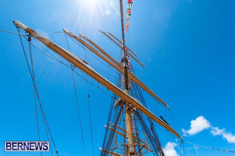US-Coast-Guard-Eagle-Tall-Ship-Bermuda-June-29-2013-65