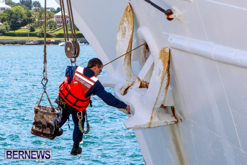 US-Coast-Guard-Eagle-Tall-Ship-Bermuda-June-29-2013-7