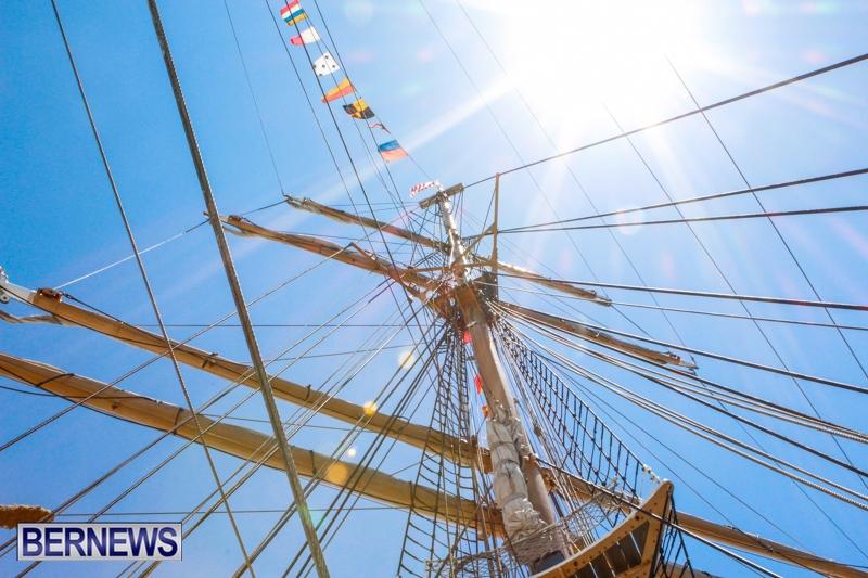 US-Coast-Guard-Eagle-Tall-Ship-Bermuda-June-29-2013-72