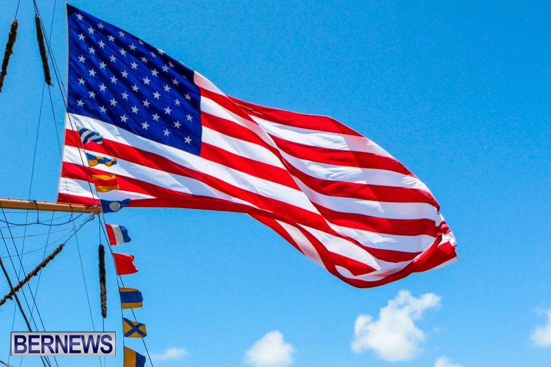 US-Coast-Guard-Eagle-Tall-Ship-Bermuda-June-29-2013-75