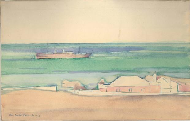 merton_st-_georges_bermuda_1922