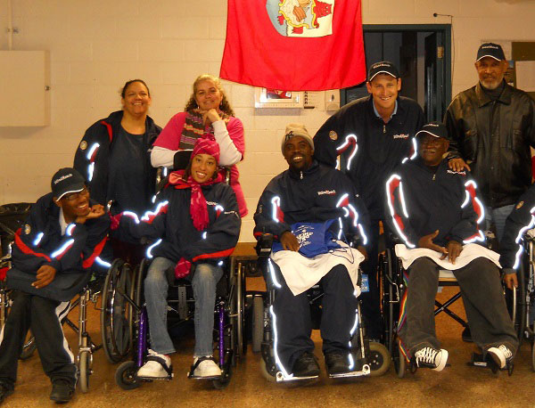 Boccia-Team---April-2013