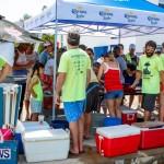 Groundswell Lionfish Tournament Bermuda, July 20 2013-10