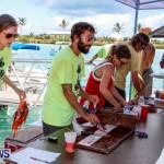Groundswell Lionfish Tournament Bermuda, July 20 2013-13