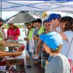 Groundswell Lionfish Tournament Bermuda, July 20 2013-23