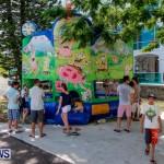 Groundswell Lionfish Tournament Bermuda, July 20 2013-24