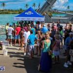 Groundswell Lionfish Tournament Bermuda, July 20 2013-27