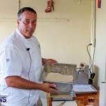 Groundswell Lionfish Tournament Bermuda, July 20 2013-29