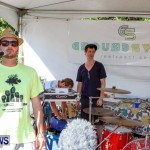 Groundswell Lionfish Tournament Bermuda, July 20 2013-32