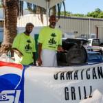 Groundswell Lionfish Tournament Bermuda, July 20 2013-34