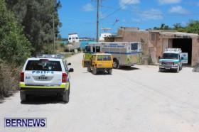 Industrial Accident Bermuda, July 4 2013 (1)