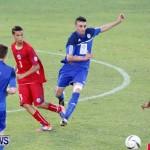 Mens Football NatWest Island Games, July 15 2013-10