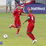 Mens Football NatWest Island Games, July 15 2013-13