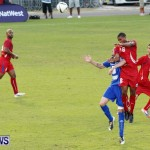 Mens Football NatWest Island Games, July 15 2013-19