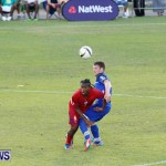 Mens Football NatWest Island Games, July 15 2013-21