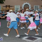 Portuguese Festival Of Holy Spirit Bermuda, July 7 2013-24