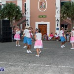 Portuguese Festival Of Holy Spirit Bermuda, July 7 2013-26
