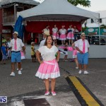 Portuguese Festival Of Holy Spirit Bermuda, July 7 2013-27