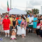Portuguese Festival Of Holy Spirit Bermuda, July 7 2013-29