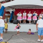 Portuguese Festival Of Holy Spirit Bermuda, July 7 2013-32