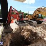 St David's Variety Gas Station Bermuda, July 31 2013 (5)