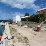 St David's Variety Gas Station Bermuda, July 31 2013 (6)
