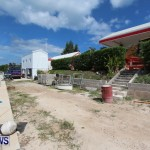 St David's Variety Gas Station Bermuda, July 31 2013 (7)