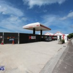 St David's Variety Gas Station Bermuda, July 31 2013 (8)