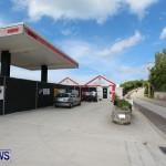 St David's Variety Gas Station Bermuda, July 31 2013 (9)