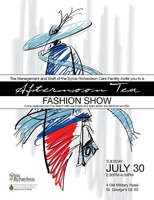 Sylvia-Richardson-Fashion-Show-and-Tea-page-001