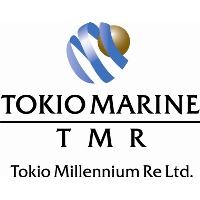 Tokio logo