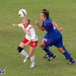 Womens Football Bermuda, July 18 2013-3