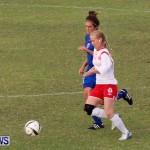Womens Football Bermuda, July 18 2013-4