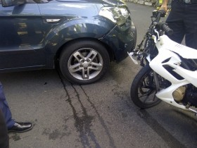 accident july 16