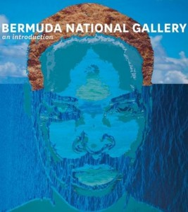 bermuda-national-gallery-an-introduction