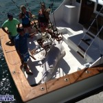 =fishing july 4 2013 (10)