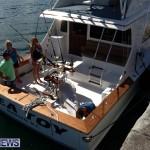 =fishing july 4 2013 (12)