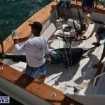 =fishing july 4 2013 (3)