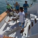=fishing july 4 2013 (7)