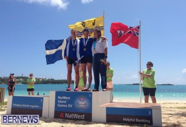 womens triathlon medals