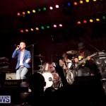 2013 beres hammond concert bermuda dismont (1)