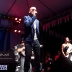 2013 beres hammond concert bermuda dismont (12)