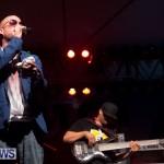 2013 beres hammond concert bermuda dismont (14)