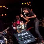2013 beres hammond concert bermuda dismont (15)