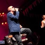 2013 beres hammond concert bermuda dismont (16)