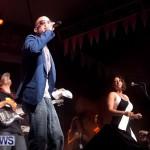 2013 beres hammond concert bermuda dismont (17)