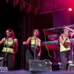 2013 beres hammond concert bermuda dismont (2)